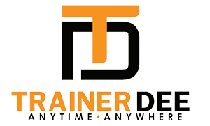 Trainer Dee, Online Training